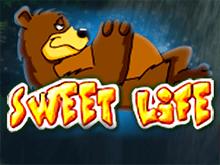 Sweet Life игровые автоматы Игрософт онлайн бесплатно