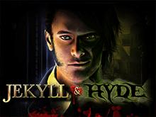 Jekyll Аnd Hyde