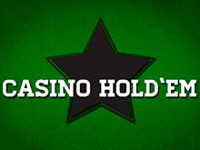 Casino Holdem с моментальным выводом средств