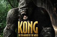 Игровой автомат King Kong для денег